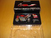 Minichamps Ducati 996 R WSB