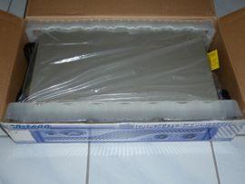 PA, Licht, Boxen - Peavey IPR 1600 Verstärker Endstufe