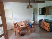 Ferienhaus mit Grundschtück in Ungarn