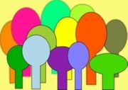 Elternberatung Familienberatung Familientherapie Psychologe