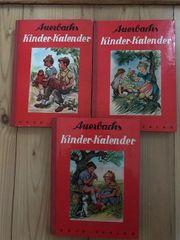 Auerbachs Kinderkalender
