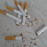 Rauchfrei Leben Kurse
