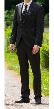 Hochzeitsanzug Anzug Wilvorst wie NEU