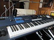 Keyboard Kurzweil PC3 LE7