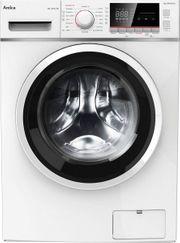 Amica Waschmaschine 1 Monat alt