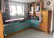 Tischlerküche