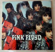 PINK FLOYD The Piper At