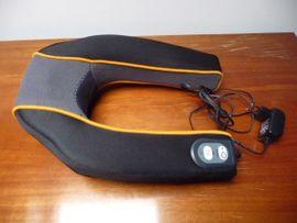 Medizinische Hilfsmittel, Rollstühle - Massagekissen MEDISANA Nacken- und Schulterbereich