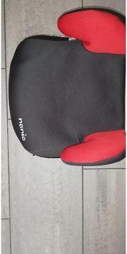 Sitzerhöhung Nania 15 - 36 kg