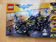 LEGO Batman 70917 Das Ultimative