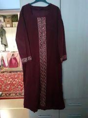 Arabische Kleidung zu Verkaufen
