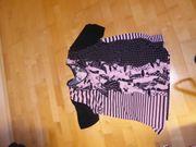 Damenkleidung wegen Größenveränd Gr 44