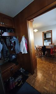 2-Zimmer Wohnung Bregenz Weidach