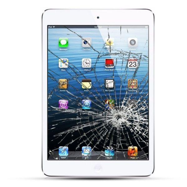 iPad Air 2 Reparatur in