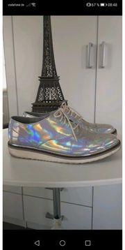 Marco Tozzi Schuhe in gr
