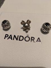 Pandora Anhänger
