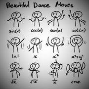 Nachhilfe in Mathe Physik HM