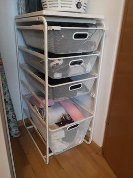 regale ikea in Lauterach Haushalt & Möbel gebraucht und