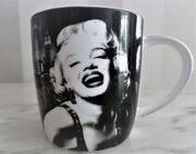 Kaffeetasse Tasse Marilyn Monroe feines