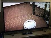 Grundig Full HD 49 Zoll