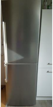 Kühlschrank reserviert