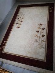 Teppich Wohnzimmer 160 230