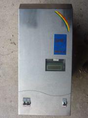 Solarstrom Wechselrichter UfE Neg 4
