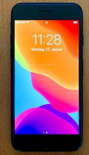 iPhone 7 256Gb Spacegrey
