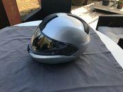 BMW Motorradhelm EVO 6 Gr