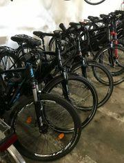 sonderpostern prophete E-Bike EleKtrofahrrade fahrrade