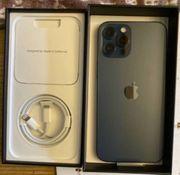 iPhone 12 pro Max - 256