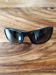 Oakley Sonnenbrille - Neuwertig
