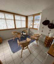 3-Zimmerwohnung mit Wintergarten im Zentrum