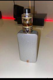 E Zigarette von Vaporesso