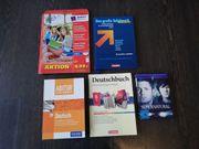 Bücher Serien Fotopapier zu verschenken