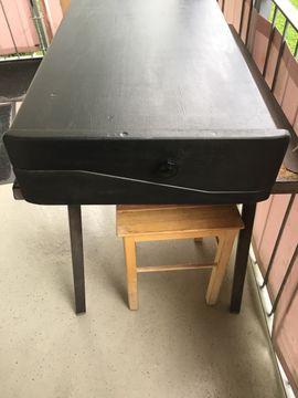 Hohner GP 93 Orgel Keyboard: Kleinanzeigen aus Starnberg - Rubrik Keyboards