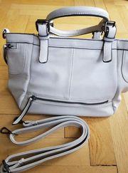 Tasche Damen Handtasche Eleganci
