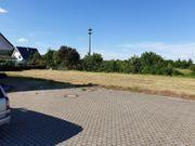 Baugrundstück in Erftstadt-Erp zu verkaufen
