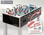 Garlando Fussballtisch neuwertig - Abholung kein