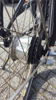Kreidler E-Bike Vitality Eco 3 FL