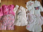 Baby Langarm Oberteile Paket Shirts