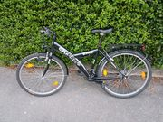 Jugend bike 26 zoll