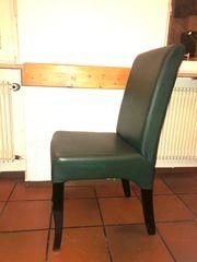 Stühle zu verkaufen