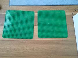 Lego Duplo Sammlung mit 2: Kleinanzeigen aus Neunkirchen a. Brand - Rubrik Spielzeug: Lego, Playmobil