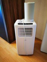 Suntec Wellness Klimagerät