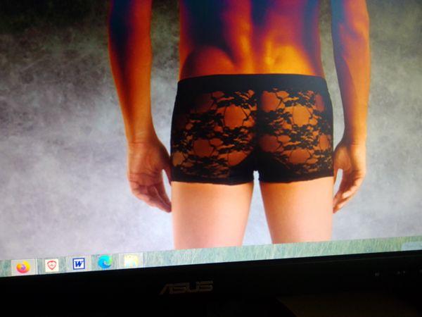 Suche erotische Massage
