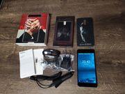 Nokia 6 Dual SIM 32