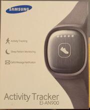 Activity Tracker EI-AN900 SAMSUNG