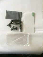 Handy HTC11 gebraucht