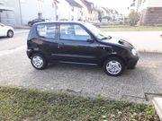 Fiat Seicento 1 1 Active